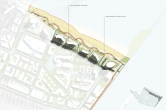 Precinct5-Main-overview (1)