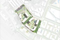 Precinct6-Main-overview