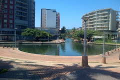 Durban-20160317-02885