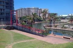 Durban-20160317-02889